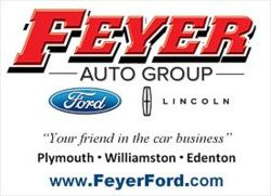 Feyer Ford