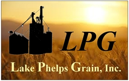 Lake Phelps Grain